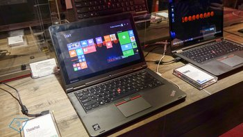 Lenovo-ThinkPad-Yoga-hands-on-5