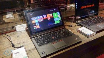 Lenovo-ThinkPad-Yoga-hands-on-6