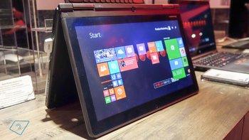Lenovo-ThinkPad-Yoga-hands-on-9