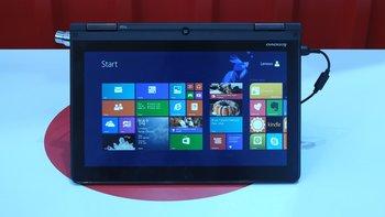 Lenovo-ThinkPad-Yoga01