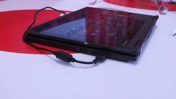 Lenovo-ThinkPad-Yoga03