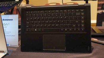 Lenovo-Yoga-3-11-14-hands-on-13