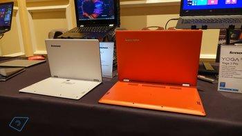 Lenovo-Yoga-3-11-14-hands-on-14