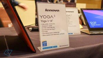 Lenovo-Yoga-3-11-14-hands-on-17
