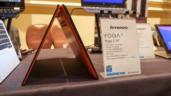 Lenovo-Yoga-3-11-14-hands-on-18
