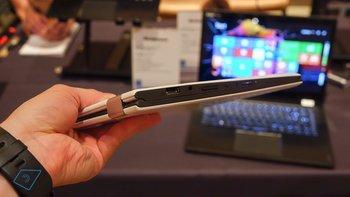 Lenovo-Yoga-3-11-14-hands-on-4