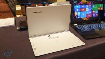 Lenovo-Yoga-3-11-14-hands-on-9