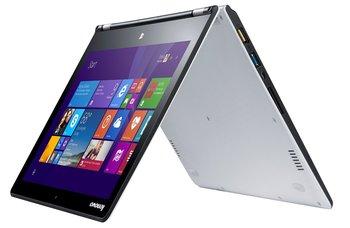 Lenovo-Yoga-3-11_03