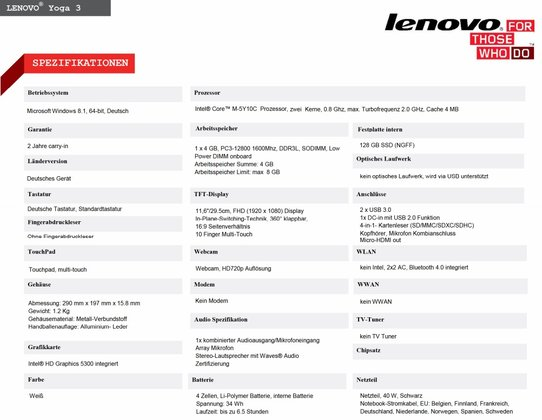 Lenovo-Yoga-3-11_128gb_599