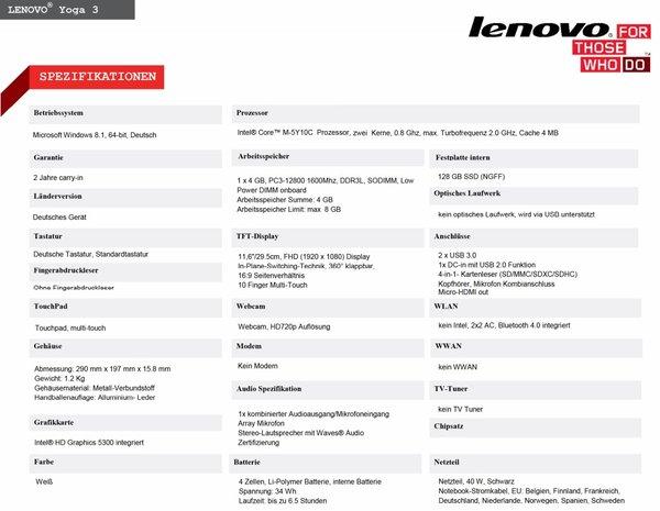 Lenovo-Yoga-3-11_128gb_599