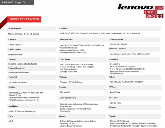 Lenovo-Yoga-3-11_256gb_799