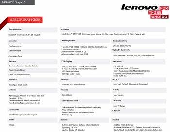 Lenovo-Yoga-3-11_256gb_799