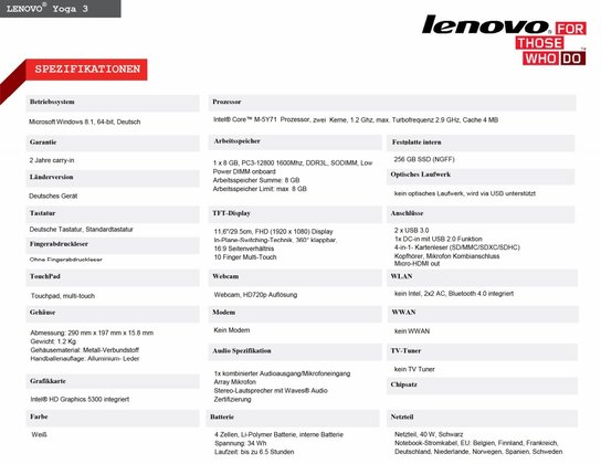 Lenovo-Yoga-3-11_256gb_999