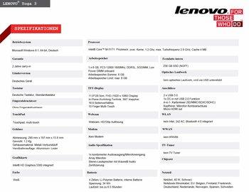 Lenovo-Yoga-3-11_256gb_999
