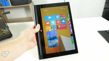 Lenovo-Yoga-Tablet-2-10-mit-Windows-Test-13