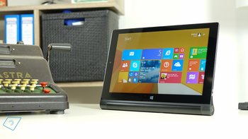 Lenovo-Yoga-Tablet-2-10-mit-Windows-Test-8