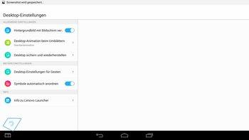 Lenovo-Yoga-Tablet-2-Test-Software-11