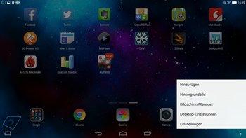 Lenovo-Yoga-Tablet-2-Test-Software-12