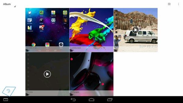 Lenovo-Yoga-Tablet-2-Test-Software-13