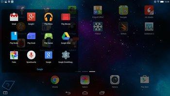 Lenovo-Yoga-Tablet-2-Test-Software-15