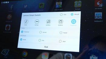 Lenovo-Yoga-Tablet-2-Test-Software-18