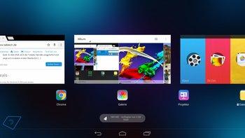 Lenovo-Yoga-Tablet-2-Test-Software-3