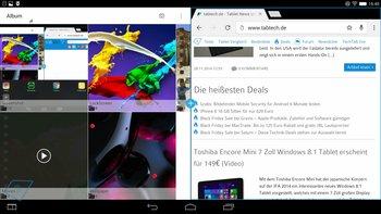 Lenovo-Yoga-Tablet-2-Test-Software-4