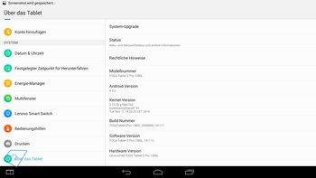Lenovo-Yoga-Tablet-2-Test-Software-6