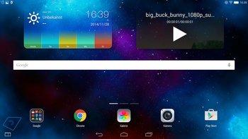Lenovo-Yoga-Tablet-2-Test-Software-8
