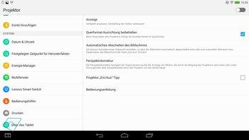Lenovo-Yoga-Tablet-2-Test-Software-9