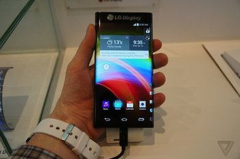LG-Dual-Edge-Display_TV_01