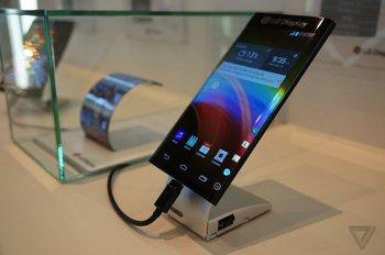 LG-Dual-Edge-Display_TV_02