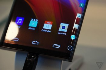 LG-Dual-Edge-Display_TV_04