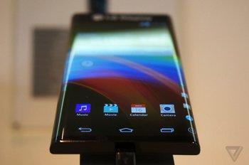 LG-Dual-Edge-Display_TV_11
