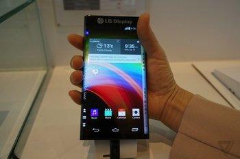 LG-Dual-Edge-Display_TV_12