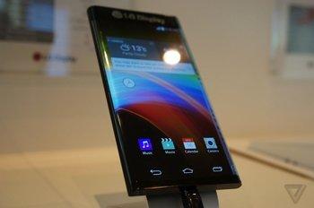LG-Dual-Edge-Display_TV_13