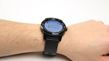 G-Watch-3-Blickwinkel
