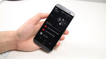 G-Watch-R-Android-Wear-App
