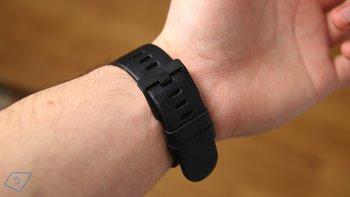 G-Watch-R-Armband-2