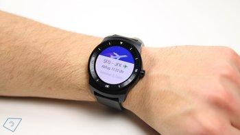 G-Watch-R-Display-2
