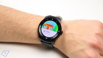 G-Watch-R-Display