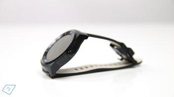 G-Watch-R-Side