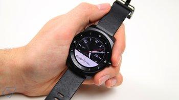G-Watch-R-Titelbild