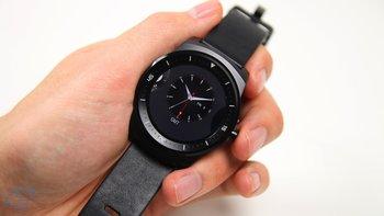 G-Watch-R-Watchfaces