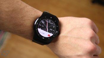 G-Watch-R-am-Arm