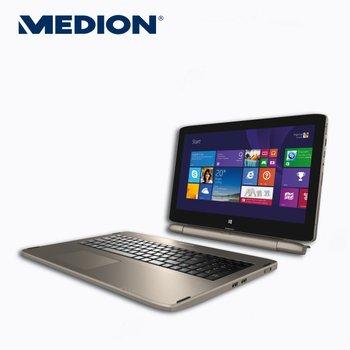 Medion-Akoya-S6214T-MD-99380_03