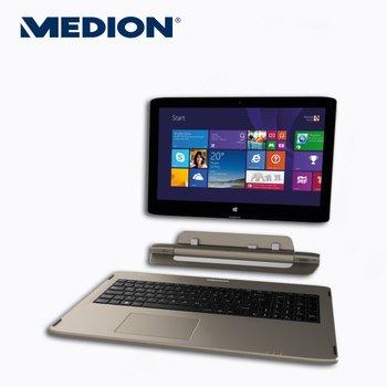 Medion-Akoya-S6214T-MD-99380_04
