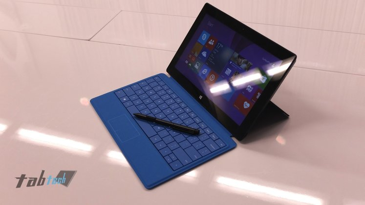 Surface-Pro-2_01