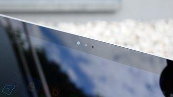 Surface-Pro-3-Test-6-2