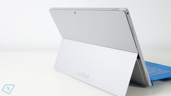 Surface-Pro-3-Test-6